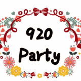 920_party