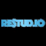 網站開發 - Website development-Mark