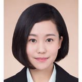 Xu Wenyi