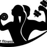 Come fitness