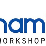 Dynamic A Workshop Limited
