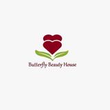 butterflybeautyhouse