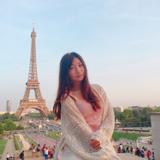 Ms Lau