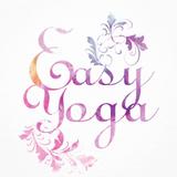 自在瑜珈Easy Yoga