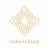 Macrame 手工編織