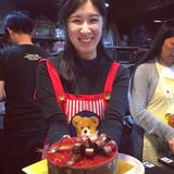 Julia Tsoi