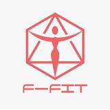 F-FIT