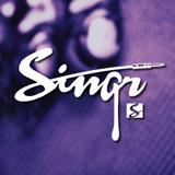 singr音樂教室