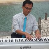 Mr CHOI