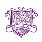 Rosabella Education