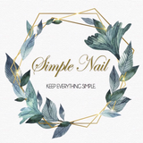 Simple Nail Official