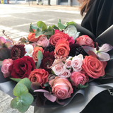 Roselle.Florist