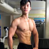 harrison_fitness