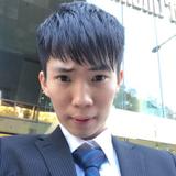 Takumi Yeung