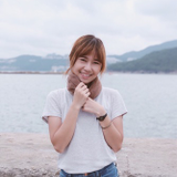 Ella Hui