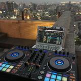 DJ STV