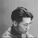 kim cheng
