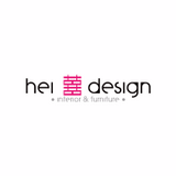 Hei Design