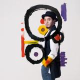平面設計師 -  Logo - 商標 - 商標設計-OYM Associates