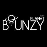 Bounzyplant