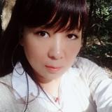 荃灣語言中心