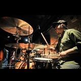 Andre Wong/FatLung