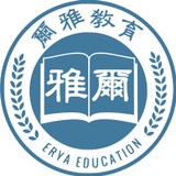 Playgroup 香港 - Playgroup導師, Erya Education-爾雅教育 Erya Education
