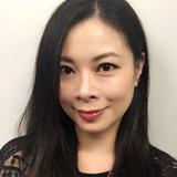 髮型課程 - 短期證書課程 - Wendy Chow-2Be Makeup Beauty