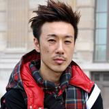梁先生 Mr. Leung
