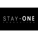 Stay One Production