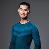 Zac Huang