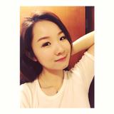 Haley Chan