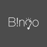 Bingo(HK)