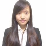 Yeung Tsz Ching