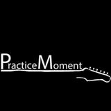 Practice Moment