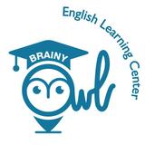 Brainy Owl English Learning Ce