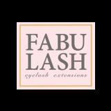Fabulash eyelash extension