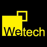 Wetech Limited