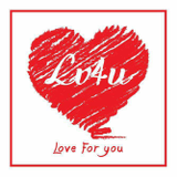 Lv4u Perfume