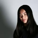 Niki Leung