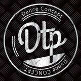 Dtp Dance Concept