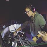 DJ表演  - DJ - 電音 - 派對-Jacky Lee