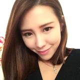 Yeung