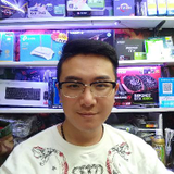 韓師傅(電腦專家)