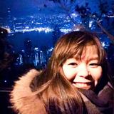Eva Kwong
