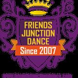 Friends Junction Dance Company