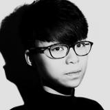 Wong Ching Sze