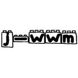 J-wwm