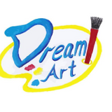 Dream Art Studio