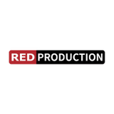 RED Production CO.